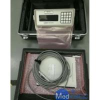 美国MEDA RM100磁通门计,RM100磁通门计