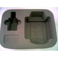通讯器材异形EVA包装箱 防静电EVA泡沫内衬