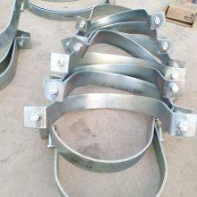 促销C9搁置式D型弹簧吊架生产厂家沧州赤诚携手共进