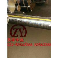 黑龙江 美标 Q345D合金石油裂化管60x3图片