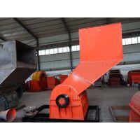 郑州正德金属粉碎机设备以质量求生存 高效节能环保