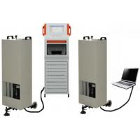 DELTA塑胶跑道检测设备,塑胶跑道冲击吸收与垂直变形试验机