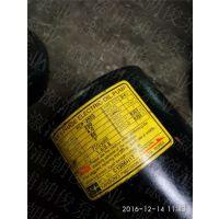 ACP-1500MF韩国亚隆ACP-2500MF冷却泵