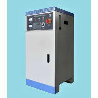 多谷环保供应100g板式臭氧发生器,浓度高,产量高,运行稳定。