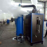大城鹏恒机械设备有限公司厂家生产生物质蒸汽发生器