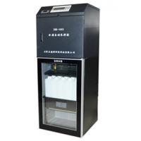 LB-8000K自动采水器 两桶混合采样 新标准