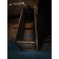武汉志诚鑫盛角铁法兰焊接,快速焊接,可来料加工