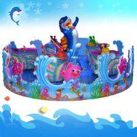 欢乐喷球车新款 室内外儿童游乐设备 神童游乐新型专利海洋大歌星