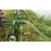 进口意大利PTO水泵销售 农业林业高性能霖丰水泵