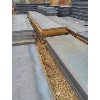 昆明工字钢建材,角钢,扁铁,槽钢,镀锌管等建材,欢迎来电咨询