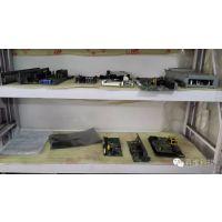 数控系统维修、工业机器人、伺服放大器维修、FANAC配件销售