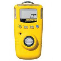 贺州气体检测仪三合一气体检测 BW气体检测仪 (H2S、CO、LEL) 三合一气体检测 MC2-0W