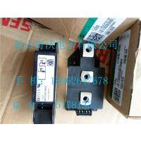 MCC220-16io1、MCC250-16io1进口艾赛斯可控硅模块代理
