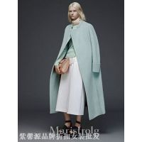 供应专柜女装货源易拉回头客的品牌折扣女装靓品