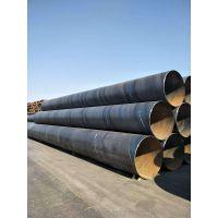 污水处理外聚乙烯内环氧防腐管道现货价格
