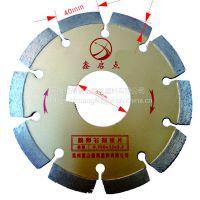 郑州贝利150马路刻纹片价格锋利型鹅卵石刻纹片厂家