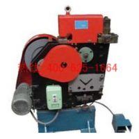丰南电动冲剪机 槽钢冲剪机的具体参数
