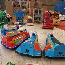 厂家直销游乐场碰碰车公园广场游乐设备儿童战斗机飞机带遥控开关
