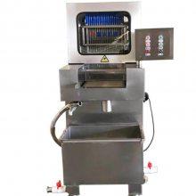 全自动盐水注射机 驴肉盐水注射机 现货