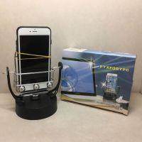 新款手机摇步器神摆器 微信运动刷步数 平安RUN金管家自动计步