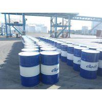 克拉克防锈油提醒客户做到产品的防锈,而不是除锈