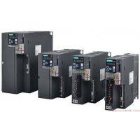 西门子V90伺服驱动器 3.5kw 6SL3210-5FE13-5UA0 原装正品 现货