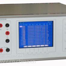 【钳形表校验装置丨简要说明下载丨试验标准