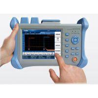CT600进口OTDR光时域反射仪德森克CT600