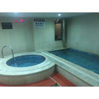 福建厦门会所及酒店水疗SPA池设备供货及安装,游泳池设备保养及维护维修;泳池水处理净化工程承包