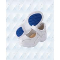 新型医护工作鞋夏季凉鞋