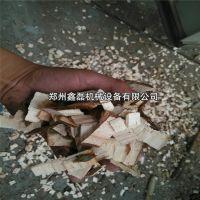 供应木材粉碎机木屑机削片机园林树枝树杈粉碎机 毛竹竹子粉碎机