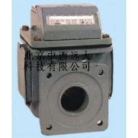 YWW气体继电器 型号:SS76-QJ1G-50A库号:M387168