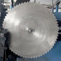 丰金锐刀具厂锯片厂生产铝型材锯片550*120T
