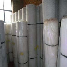 塑料养殖网 塑料平网批发 雏鸡漏粪网