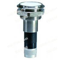 罗卓尼克壁挂嵌入式探头HC2-IP25无锡厂家直销 可用于暖通空调