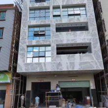 贵阳中庭雕花铝单板-广东德普龙铝方通厂家