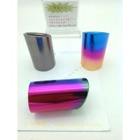 广东纳米喷镀涂设备加工厂家 纳米UV镀材料设备 环保喷涂技术转让