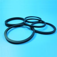 科普气相二氧化硅在硅橡胶中的妙用
