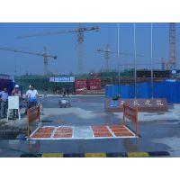 天津市垃圾车冲洗通道|自动程度高|冲洗速度快|青岛龙华杰机械制造