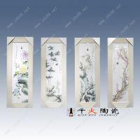 北京哪里有批发景德镇陶瓷的陶瓷厂家 千火陶瓷