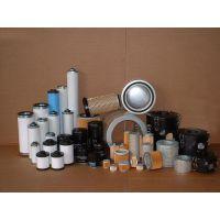 0532140157普旭真空泵滤芯大量现货供应