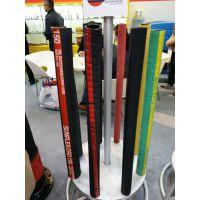 低价胶管厂家批输蒸汽的 耐高低温的 耐油的 耐腐蚀的各种胶管