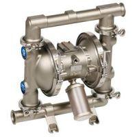 厂家大量促销让利GRACO泵