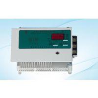 广西多用户电能表12户起步,36户DDSH1690,基本电流15(60)A,精密等级:1.0级