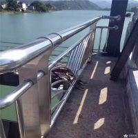昆山市金聚进阳台不锈钢栏杆无水泥基础架梁梯价格合理欢迎选购