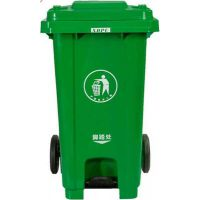 天津大容量垃圾桶厂家直供