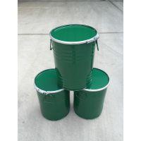 供应定做优质加厚密封耐用包装铁桶