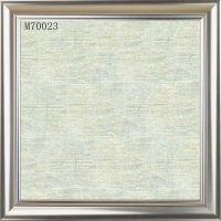 瓷砖拼花地板砖800x800客厅走廊过陶瓷地毯花无限拼地砖