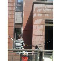 南京幕墙维护|南京外墙清洗|上海高楼外墙清洗