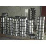 H03Cr21Ni10Si1不锈钢直条焊丝/ER308LSi不锈钢氩弧焊丝